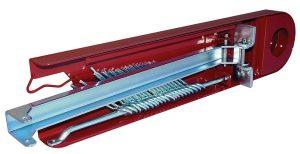 hose-rack1