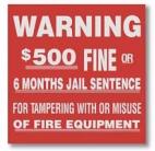 warning500